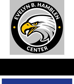 Gaines Alternative School at the Evelyn B. Hamblen Center